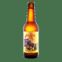 Cerveza_Mossto_Tiempos_mejores_Botella_330ml_1