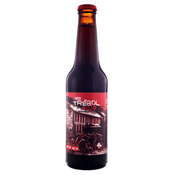 Cerveza_Mossto_Trebol_Rojo_botella_330ml_1