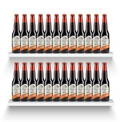 Pack_24_Cervezas_Bockchocolate_Naranja