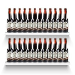 Pack_24_Cervezas_Bockchocolate