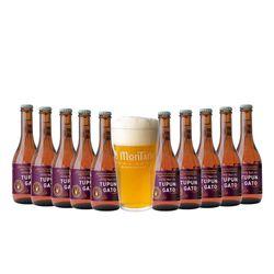 Pack_10_Cervezas_La_Montaña_Tupungato-Vaso