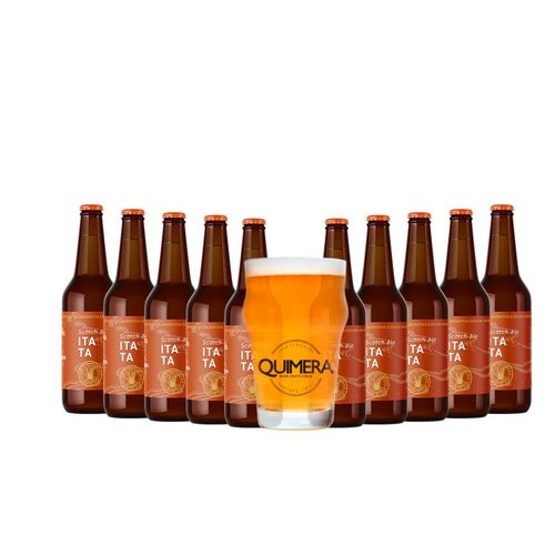 Pack_10_Cervezas_Quimera_Itata-Vaso