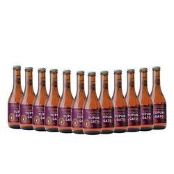 Pack_12_Cervezas_La_Montaña_Tupungato