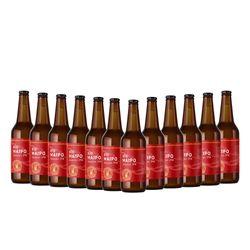 Pack_12_Cervezas_Nomade_Maipo