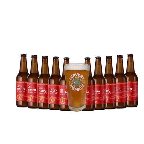 Pack_10_Cervezas_Nomade_Maipo-Vaso--1-