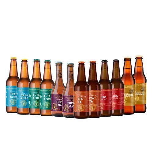 Pack_12_Cervezas_Aniversario_2