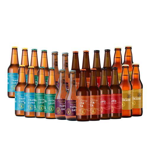 Pack_24_Cervezas_Aniversario_2--1-