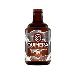 Quimera_IPL