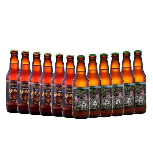 Pack_12_Cervezas_Vericcio