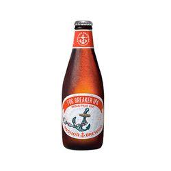 Cerveza_Anchor_Fog_Breaker_IPA_355cc_1