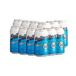 Pack_12-Cervezas_Quilmes