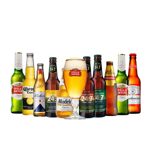 Pack_Parrillero_11_cervezas