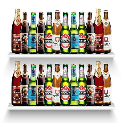 Pack_24_Cervezas_Alemanas_5
