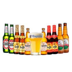 Pack_10_Cervezas_Europeas_-_Vaso_7