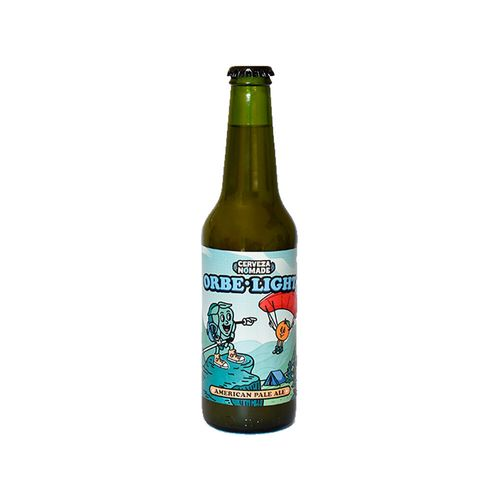 Nomade_American_Pale_Ale