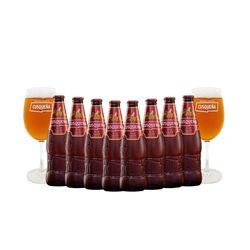 8_botella_red_2_copas