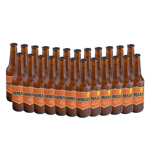Pack_24_Cervezas_Nomade_IPA
