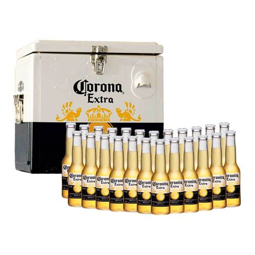 Pack_Cooler_-24_Cervezas_Coronita