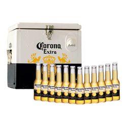 Pack_Cooler_-12_Cervezas_Coronita