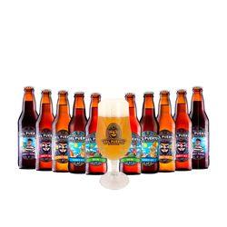 Pack_Variedades_10_Cervezas_Del_Puerto_-_Copa_del_Puerto_Munique