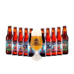 Pack_Variedades_10_Cervezas_Del_Puerto_-_Copa_del_Puerto_Munique_2