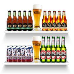 Pack_Navideño_20_cervezas-weizen_2
