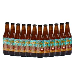 Pack_12_rio_maipo_nomade_lager