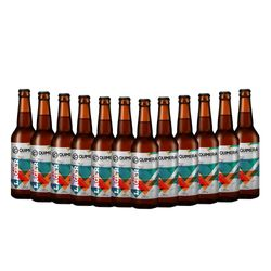 Pack_12_quimera_lager