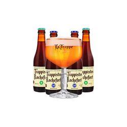 Pack_4_cervezas_Trappistes_Rocheford_-_Copa