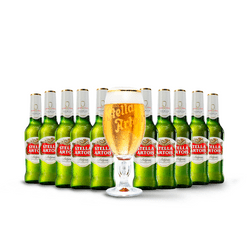 pack_Copa_10_cervezas_stella