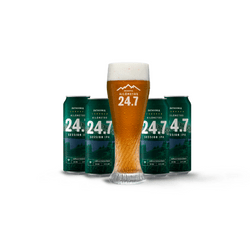 Pack_Regalo_KM_24.7_SESSION_IPA