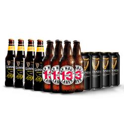 pack_12_cervezas_Degustacion_Guinness