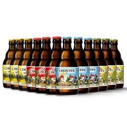 pack_12_cervezas_Degustacion_La-Chouffe