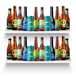 Pack_24_cervezas_ipa_XL--4-
