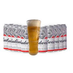 10_cervezas_mas_vaso