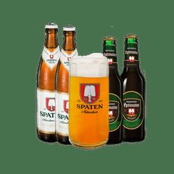 Pack_Regalo_Spaten_
