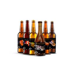 pack_6_Cervezas_Aniversario
