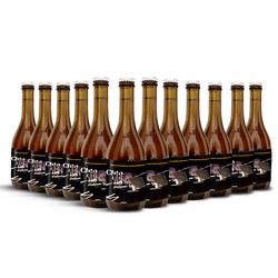 pack_12_cervezas_Aniversario_La_Montaña