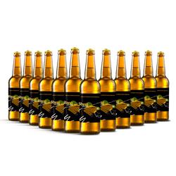 pack_12_Cervezas_Nomade_aniversario