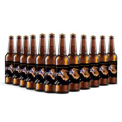 pack_12_Cervezas_Mossto_aniversario