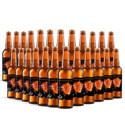pack_24_Cervezas_Tubinger_aniversario