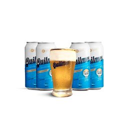 Pack_regalo_Quilmes
