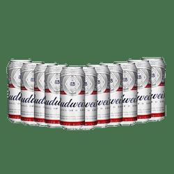 Pack_11_Cervezas_Budweiser