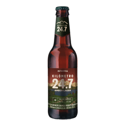 Cerveza_KM_24.7_Amber_Botella_355ml_1