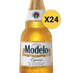 Pack_24_Modelo_especial_botella_355