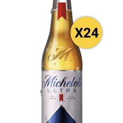 Pack_24_Michelob_ultra_botella_355