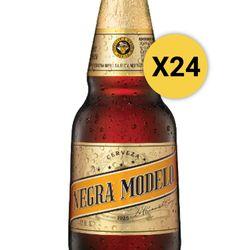 Pack_24_Modelo_negra_botella_355