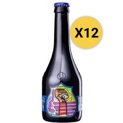 Pack_12_BirraDelBorgo_botella_330