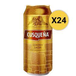 Pack_24_Cusquena_Golden_Lata_473