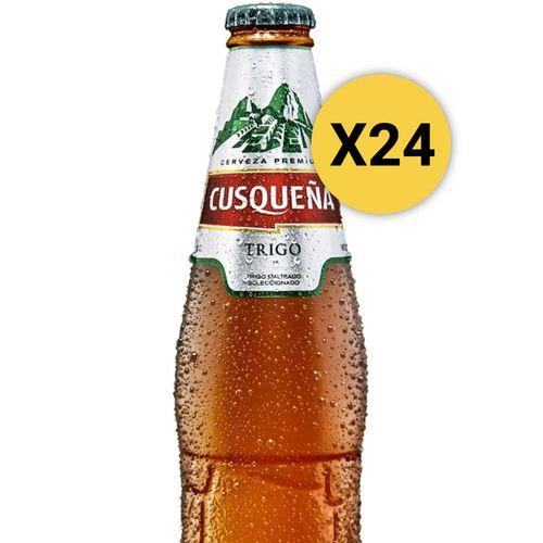 Pack_24_Cusquena_trigo_botella_330